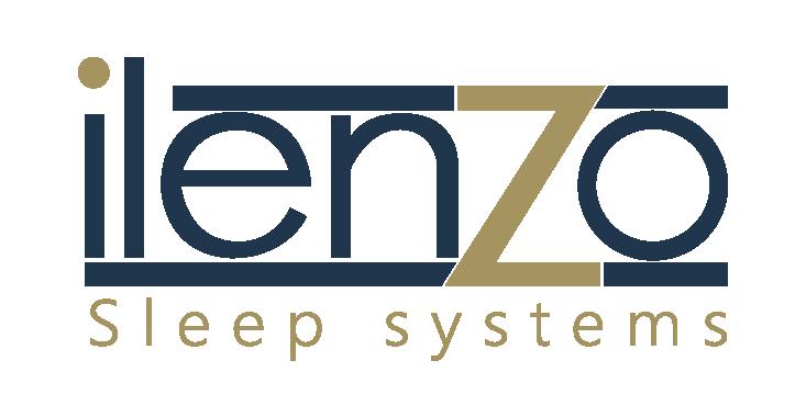 Logo Kleur-01